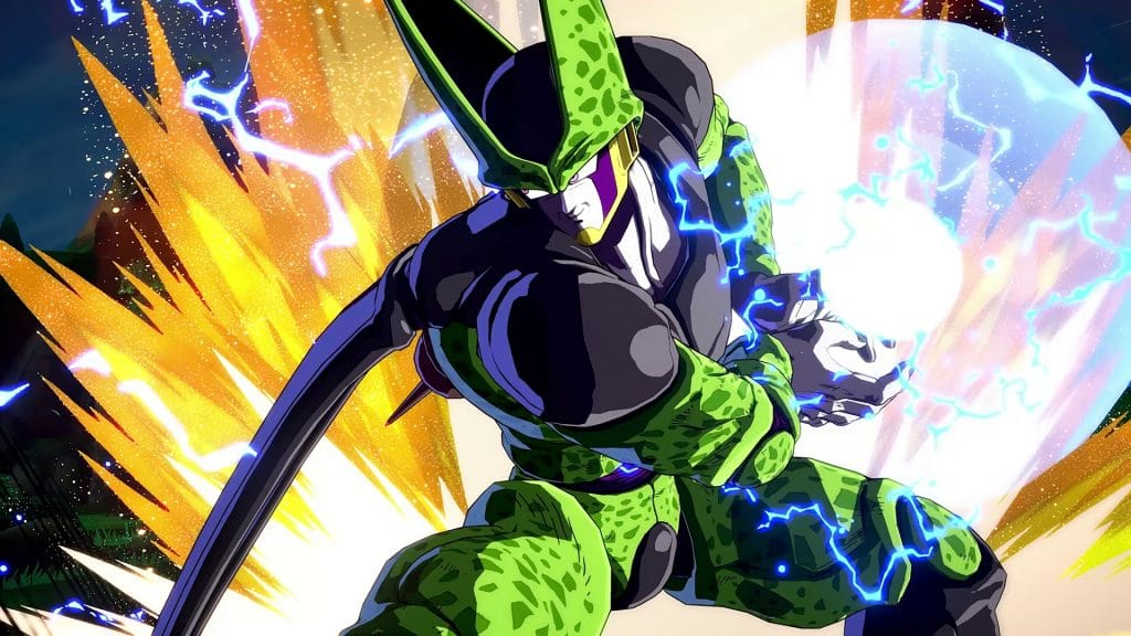 Dragon-Ball-FighterZ-Guide-Cell-01
