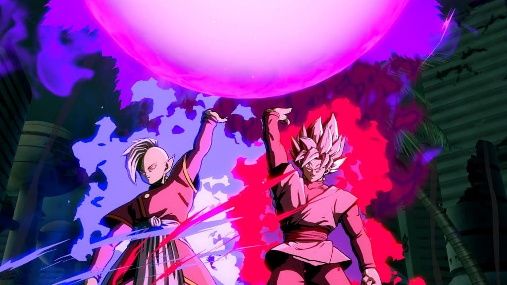 zamasu-and-goku-black-dragon-ball-fighterz-2219