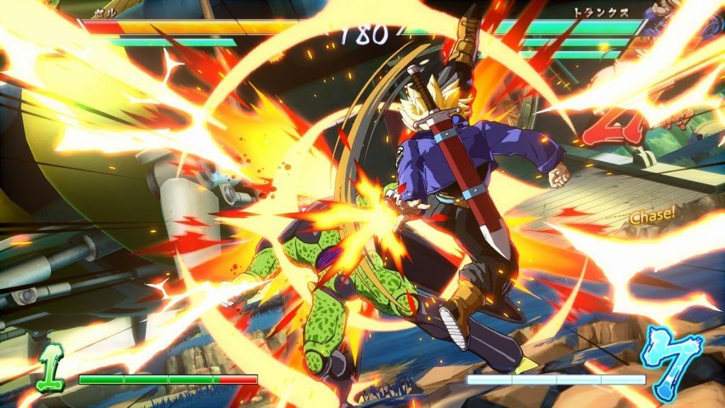 Dragon-Ball-FighterZ-1
