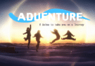 Banner for Miso's Top 5 Adventure Anime